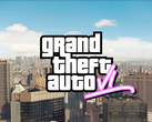 GTA VI: A return to Vice City? (Image source: Wallsdesk)