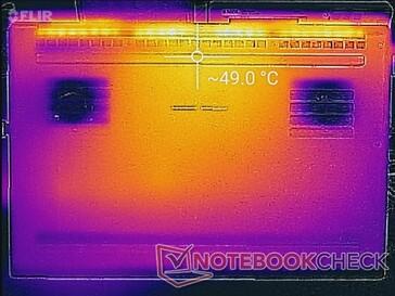 Razer Blade 15 Advanced Model (RTX 2070 Max-Q, FHD) Laptop