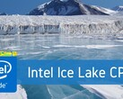 Intel Ice Lake Gen11 GPU Linux drivers are now feature-complete. (Source: Fossbytes)