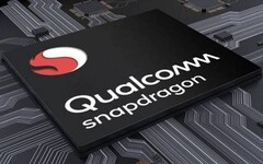 Qualcomm Snapdragon 875 will feature ARM's latest Cortex-X1 core