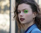 Sony has won an award for its Real-Time Eye AF technique. (Source: Sony)