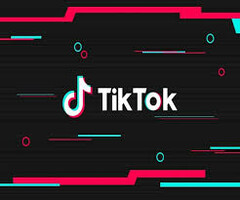 TikTok has been banned in India. (Source: The News Minute)
