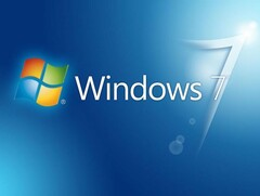 Windows 7 will bring in revenue for security updates starting in 2020