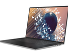 Also a recommendation without Nvidia GPU? | Dell XPS 17 9700 Review - Multimedia laptop with bright matte FHD panel and long battery runtime