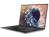 Dell XPS 17 9700 Review - Multimedia laptop with bright matte FHD panel and long battery runtime
