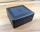 Getting better every year. | Intel NUC11PAQi7 Panther Canyon Mini PC Review: Tiger Lake Done Right