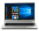 Samsung Notebook 9 NP900X5N (7500U, FHD, GeForce 940MX) Laptop Review