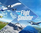Microsoft Flight Simulator's launch has been cumbersome for many players