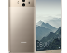 Huawei Mate 10 series now official; first smartphones with dedicated neural processors (Source: Huawei)