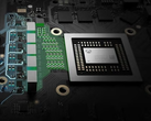 The next-generation of Xbox consoles will feature next-generation chips from AMD. (Source: NDTV Gadgets)