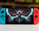 Blizzard was most likely going to reveal the Switch version of Diablo 3 at Blizz Con, but the guys over at Forbes got a bit ahead of themselves and spilled the beans too early. (Source: WCCFTech)