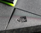 The next generation of NVIDIA SHIELD TV may be nearly here. (Source: ZoomApps)