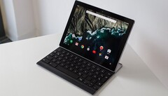 RIP, Pixel C. (Source: AndroidPit)