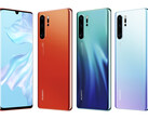 Close to perfection - | Huawei P30 Pro Smartphone Review