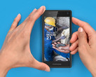 Fairphone 2 modular Android smartphone