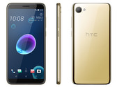 HTC Desire 12 Smartphone Review