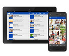 Microsoft OneDrive for Kindle Fire and Fire phone, OneDrive unlimited accounts reduced to 1 TB storage limit