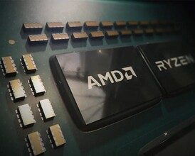 Amd Navi 2x Detailed List Of Specs Expected Pricing And Possible Release Dates For The Entire Gpu Lineup Get Leaked Notebookcheck Net News