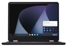Google wants to set the upcoming Hatch Chromebooks apart from previous lineups by equipping them with 3:2 displays and more powerful Intel Comet Lake CPUs.(Source: MSPowerUser)