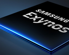 The Exynos 1000 may be restricted to just the Galaxy S21 Ultra. (Image Source: Samsung)