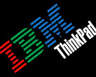 25 years of ThinkPad notebooks: a retrospect