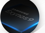 The Exynos 8895 might appear in the international version of the Galaxy S8. (Source: Samsung)