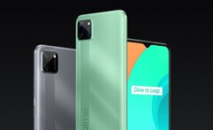 Realme C11 is now available for purchase in India