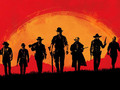 Analysts believe Red Dead Redemption 2 will become one of the highest-selling games of the year. (Source: Rockstar)