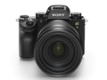 The Sony A9 manages blackout-free continuous shooting of up to 20 fps. (Image source: Sony)