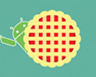 Pie may come with AVB 2.0, which disables booting with older rollback images. (Source: XDA)