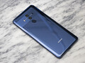 The Huawei Mate 10 Pro was released in late 2017. (Source: Slickdeals)