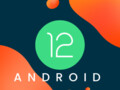 Google I/O, scheduled to start on May 18, will provide the first official look at Android 12. (Image source: XDA Developers)