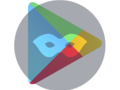 Six Android apps on Google's Play Store found to secretively harvest data from users