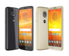 Motorola Moto E5 and Moto E5 Plus hit India