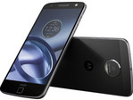 Motorola Moto Z by Lenovo modular Android smartphone gets Nougat later this month