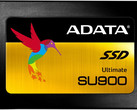 ADATA announces 2 TB Ultimate SU900 MLC SSD
