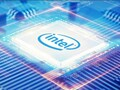 The Alder Lake series will support PCI Express 5.0. (Image source: Intel/Mr Gadget)
