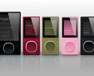 Zune is officially dead