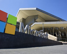 Cloud revenue was attributed as playing a key role in Microsoft's strong fourth quarter results. (Source: Microsoft)