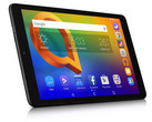 Alcatel A3 10 Android tablet with MediaTek processor available for less than US$150 (Source: Digit)