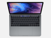 Apple MacBook Pro 13 2019 laptop review: Good performance, but no real innovation