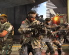 Call of Duty: Black Ops 4 gets most important update so far, November 13, 2018