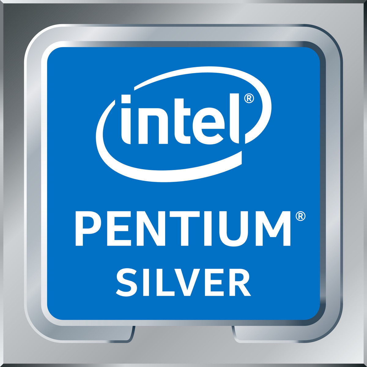 Intel Pentium Silver N5000 SoC - NotebookCheck net Tech