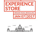 First OnePlus Experience Store opens in India, Bengaluru, in January 2017