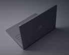 32 GB of RAM would be a first for the Surface Book series. (Image source: Microsoft)