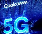 Qualcomm is set to make a sizeable investment in 5G's future. (Source: RTE)