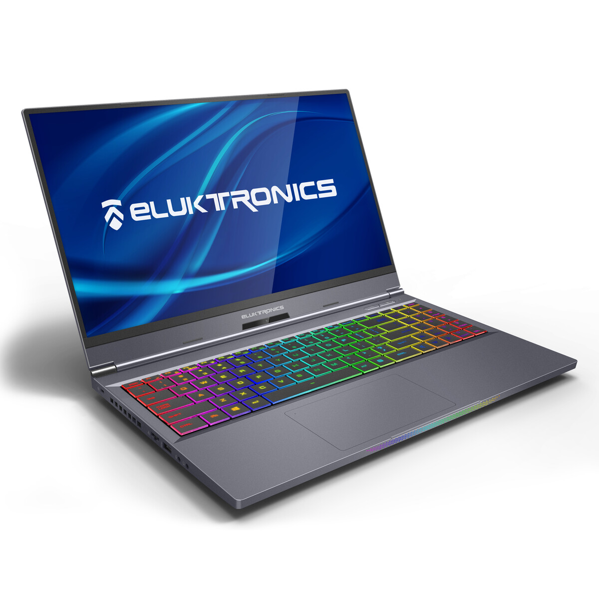 Eluktronics Announces Max 15 And Max 17 Gaming Laptops The Lightest 15 Inch And 17 Inch Gaming Laptops On The Market Notebookcheck Net News