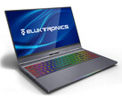 The Eluktronics MAX-15 is the lightest 15.6-inch gaming laptop on the market. (All images via Eluktronics)