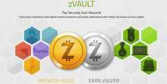 Razer launches zVault currency for popular titles