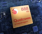 Does the Snapdragon 888 stand to become another Exynos 990? (Image Source: Qualcomm)